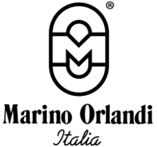 Кошельки Marino Orlandi