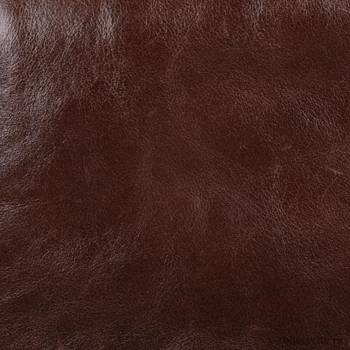 Мужская сумка Giudi 5419/COL-08