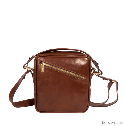 Мужская сумка Giudi 5652