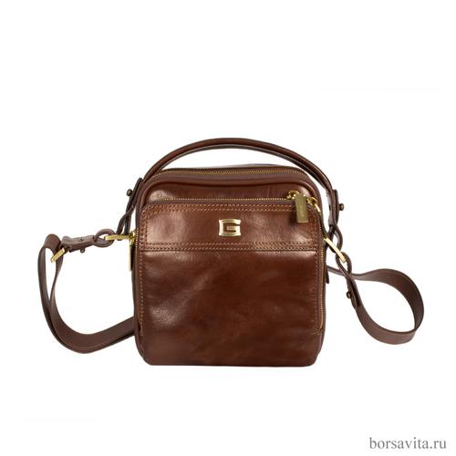 Мужская сумка Giudi 5771-1