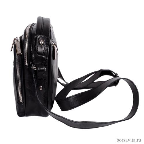 Мужская сумка Giudi 5771