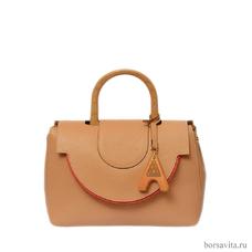 Женская сумка Arcadia 1794-2