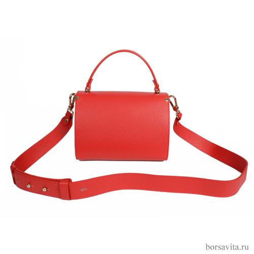 Женская сумка Gironacci 2242-1