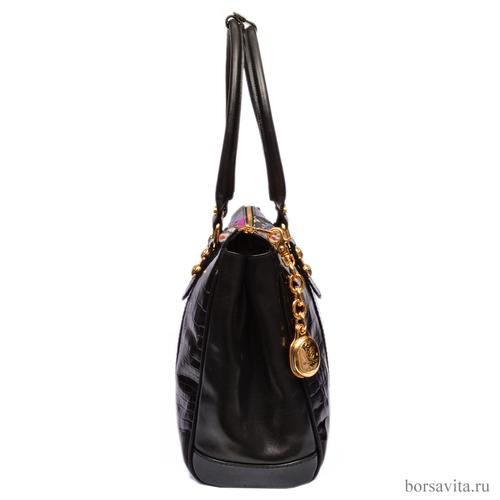 Женская сумка Marino Orlandi 3402-1