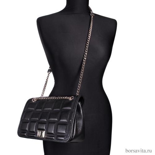 Женская сумка Marina Creazioni 3824-4