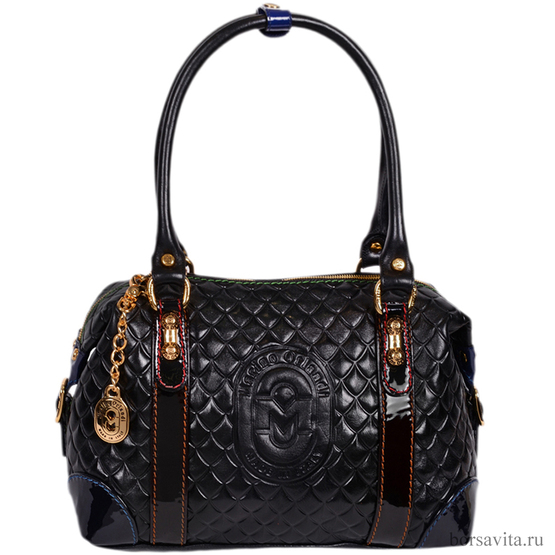 Женская сумка Marino Orlandi 4074-17