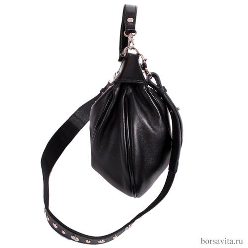 Женская сумка-хобо Marina Creazioni 5370