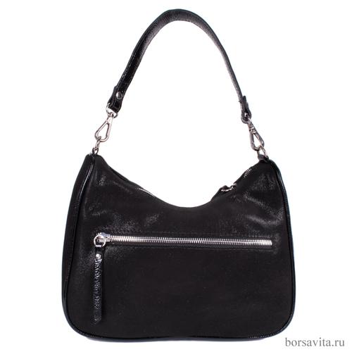 Женская сумка-хобо Marina Creazioni 5385-1