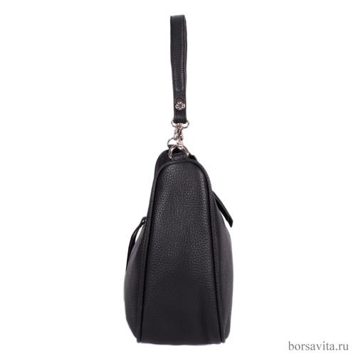 Женская сумка-хобо Marina Creazioni 5385
