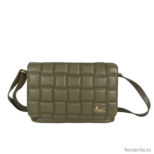 Женская сумка Marina Creazioni 5418-1