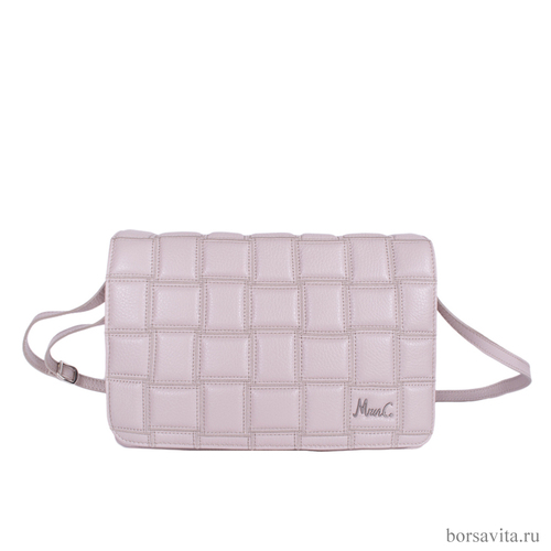 Женская сумка Marina Creazioni 5418-2