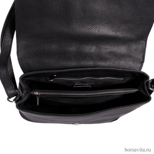 Женская сумка Marina Creazioni 5418