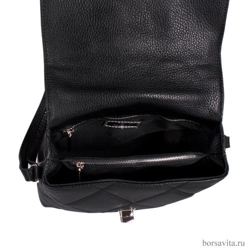 Женская сумка Marina Creazioni 5450