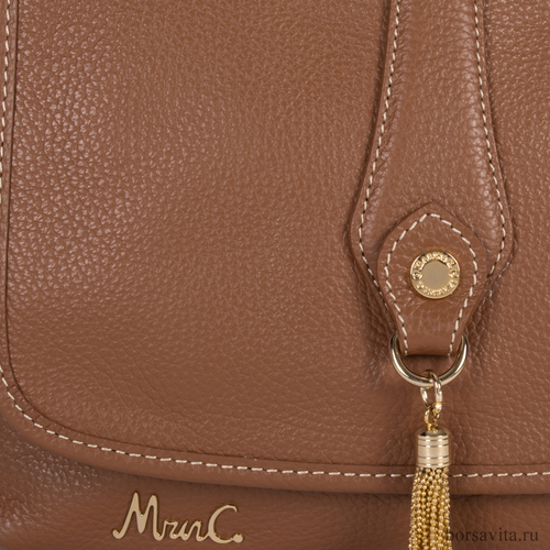 Женская сумка Marina Creazioni 5512-1