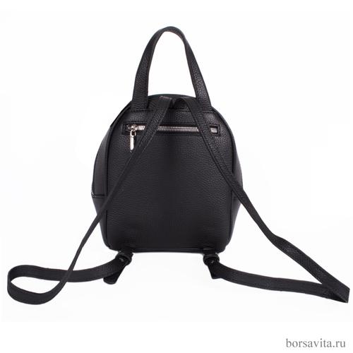 Женская сумка-рюкзак Marina Creazioni 5542-1