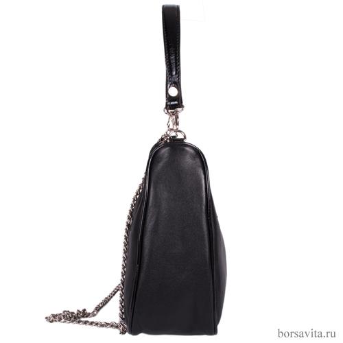 Женская сумка-хобо Marina Creazioni 5546