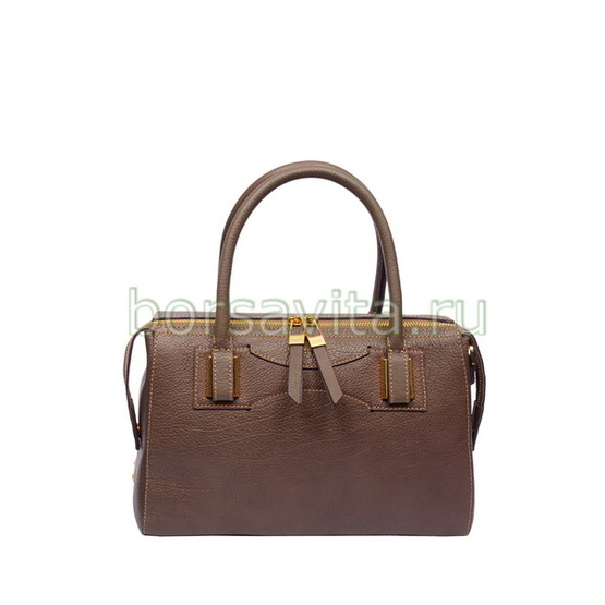 Женская сумка Arcadia 2772-1