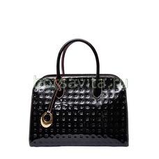 Женская сумка Arcadia 3061