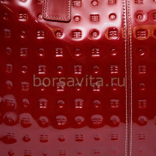 Женская сумка Arcadia 3063-2