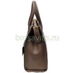 Женская сумка Arcadia 6120-1