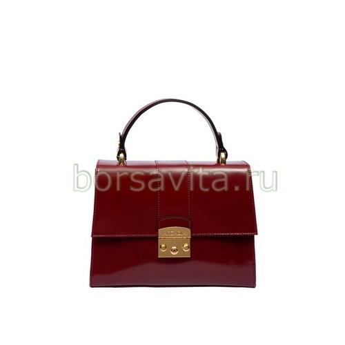 Женская сумка Arcadia 6389-1