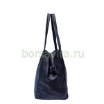 Женская сумка Arcadia 6646-2