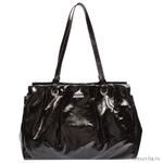 Женская сумка Arcadia 7277-2