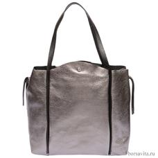 Женская сумка-шоппер Arcadia 8605-1
