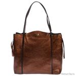 Женская сумка Arcadia 8605-2