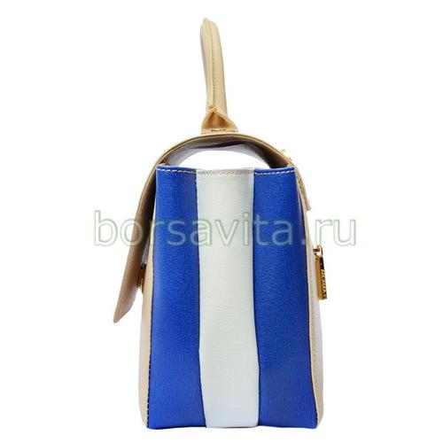 Женская сумка Arcadia 8647-1