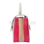Женская сумка Arcadia 8647-2
