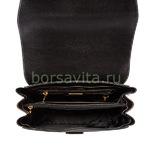 Женская сумка Arcadia 8647
