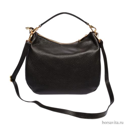 Женская сумка Di Gregorio 8648-1
