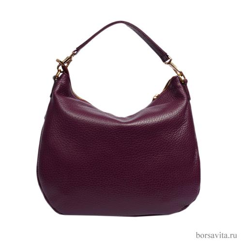 Женская сумка Di Gregorio 8648-2