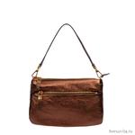 Женская сумка Arcadia 8710-6