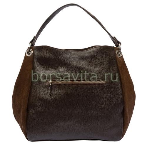 Женская сумка Arcadia 8758-2