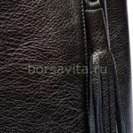 Женская сумка Arcadia 9888-4