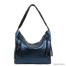 Женская сумка Arcadia 9889-3