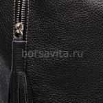 Женская сумка Arcadia 9889