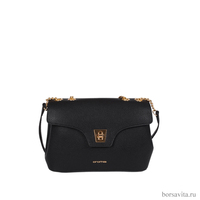 Женская сумка Cromia 4110