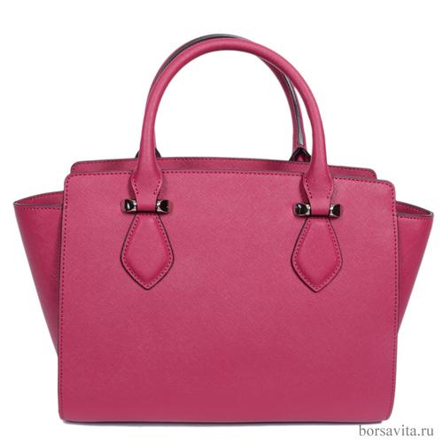 Женская сумка Cromia 4314-1