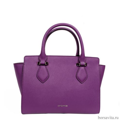 Женская сумка Cromia 4314
