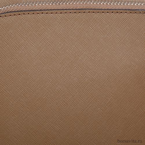 Женская сумка Cromia 4319-2