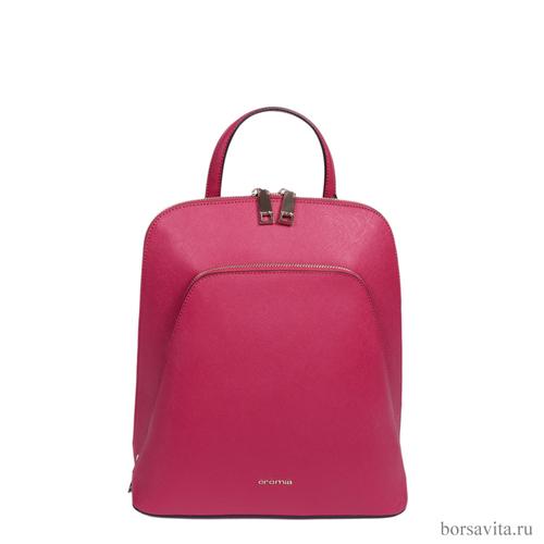 Женская сумка Cromia 4319