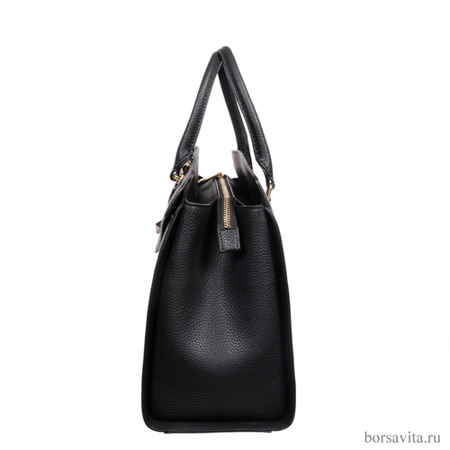 Женская сумка Cromia 4327-2