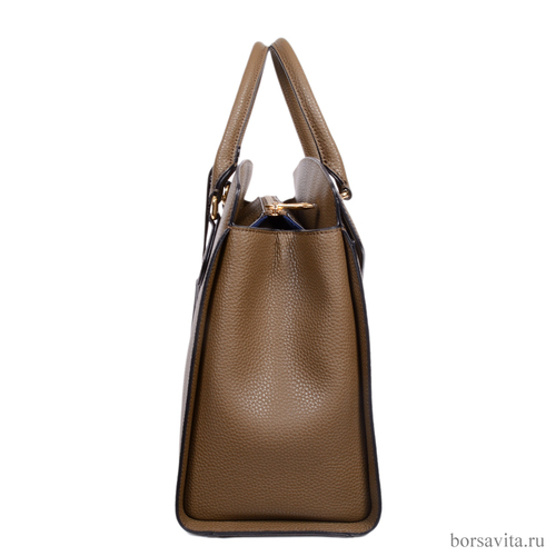 Женская сумка Cromia 4327