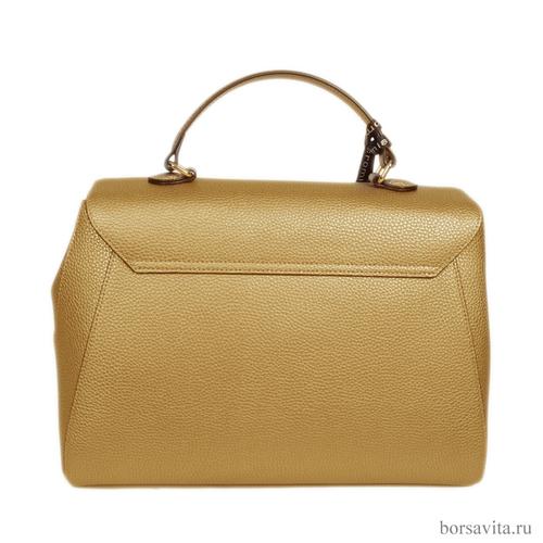 Женская сумка Cromia 4329-1