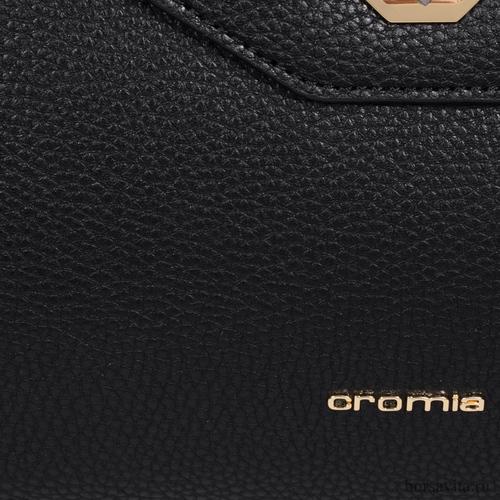 Женская сумка Cromia 4329