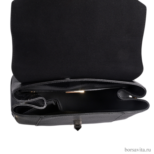Женская сумка Cromia 4331-1