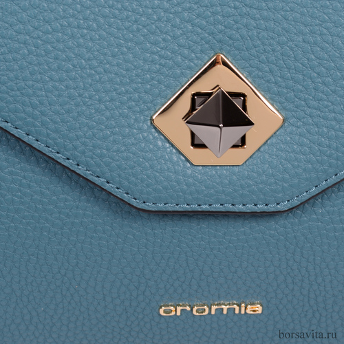 Женская сумка Cromia 4332-3